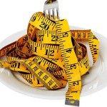 Metabolism-