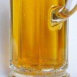 do-fill-keg-beer_-800X800