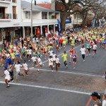 Totalsports-Ladies-Race