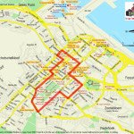 Route-map-