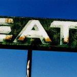 EAT-slide