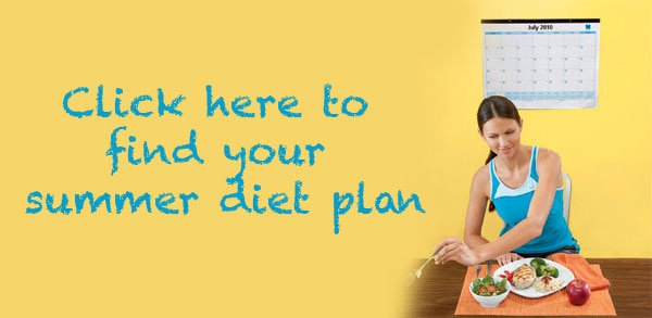 ultra lite diet meal plan