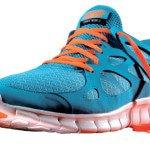 Nike-Free-Run+-2-Running-Shoe-Review