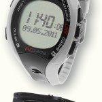 Running-gear-review---Sigma-running-watch