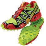 Trail-running-shoe---Salomon-Speed-Cross-3