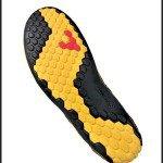 Barefoot-running---vivo-barefoot-sole