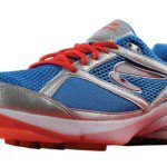 Newton-Gravitas-Shoe-Review