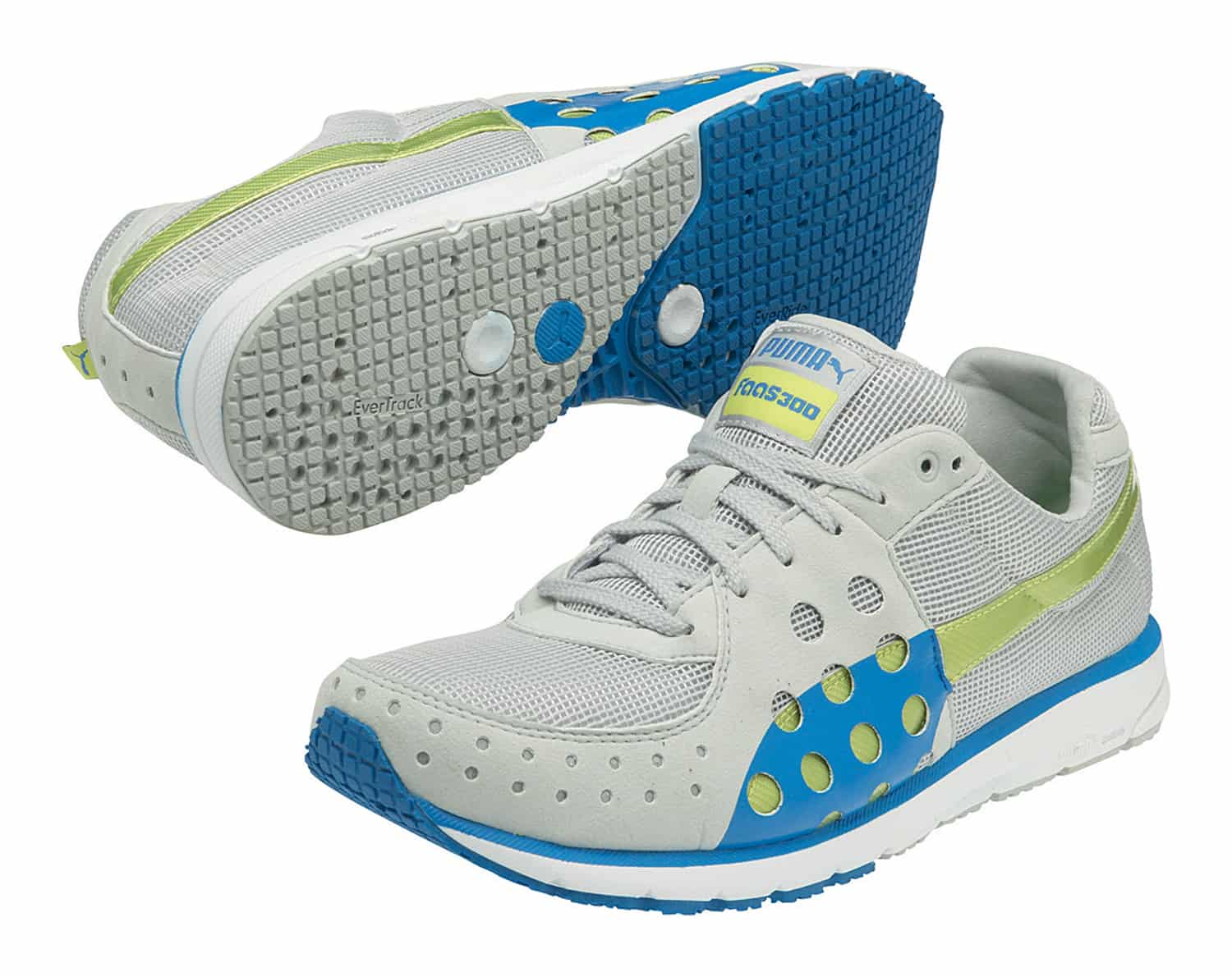 puma faas running shoe review runners world