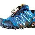 Salomon-Speedcross-3-Trail-Shoe-Review