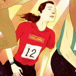 Half-Marathon-training-programme