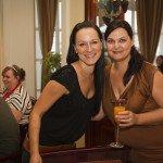 RW Pasta Party_20120405_00468