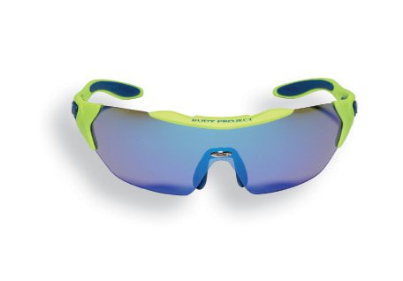 glasses for running 5nfv  A quality pair of sunglasses