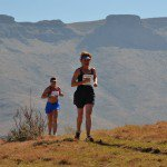 Lammergeyer Mountain Challenge2