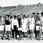 1904-Olympic-Marathon