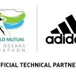adi_Two_Oceans_Partner_Logo_005-01