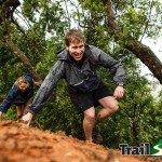 KZN Trail Series - Kevin Sawyer