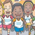 Pick-n-Pay-Marathon-Half-marathon1