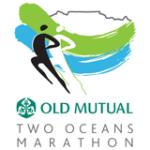 Two Oceans logo