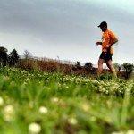 Merrell Spring Run2