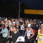 Jackie-Gibson-Marathon2