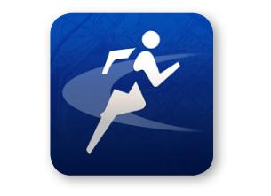 MapMyRun - Runner's World on