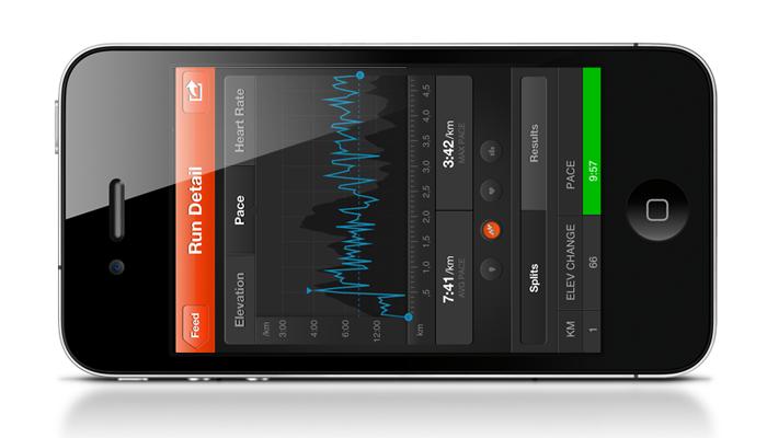 running-apps-