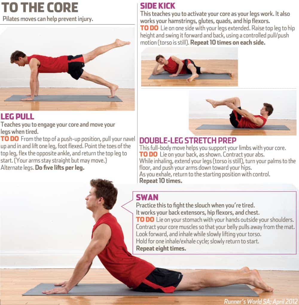Pilates-moves-can-help-prevent-injury