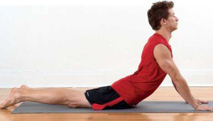 Pilates-moves-to-prevent-injury