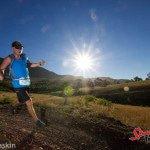 Spur Trail Series Elgin Valley XL1