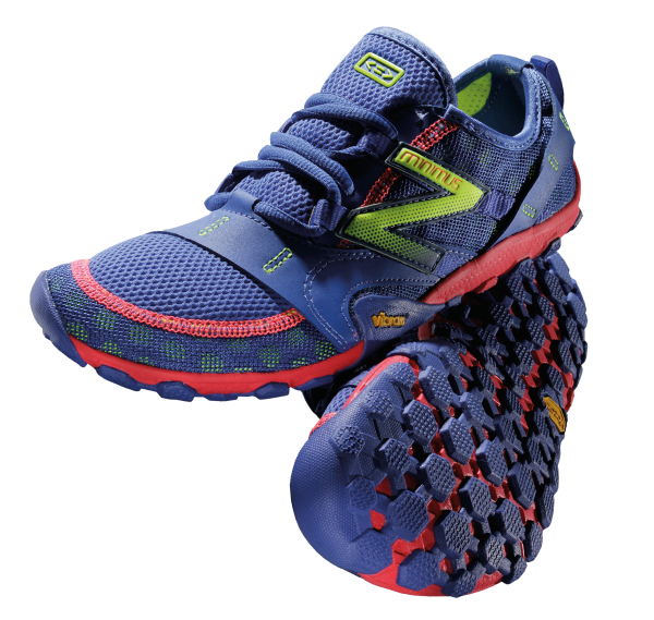?????? new balance minimus 10 trail