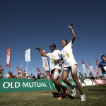 Old-Mutual-Two-Oceans-Fun-Runs1.jpg