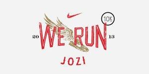 WRJ 2013 Campaign Logo
