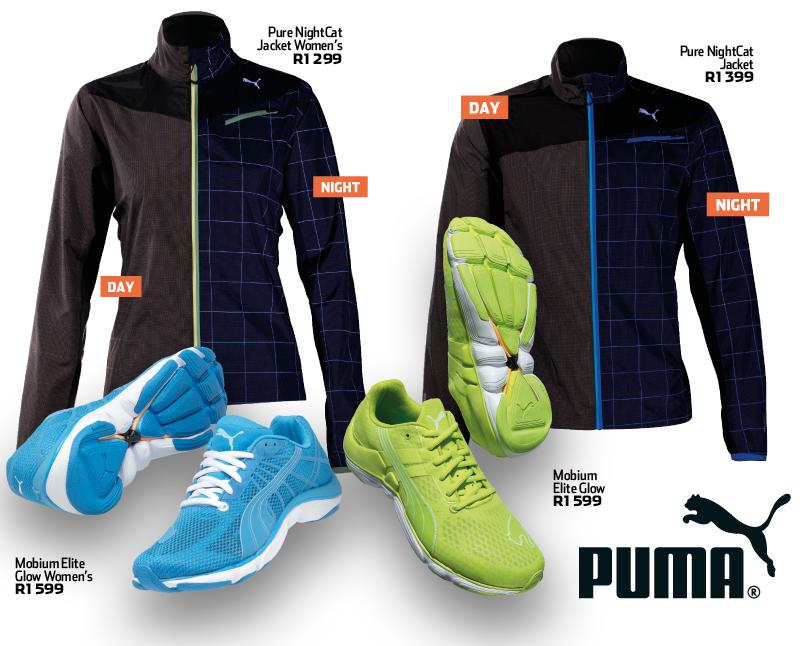 Win  Puma Running Glow   Protect Hampers - Runner s World c372f3627