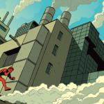Running-Air-Pollution