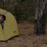 20131115_pureadventures_skyrun__event-297