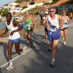 Bay FM Bluewaterbay 15km Road Race3