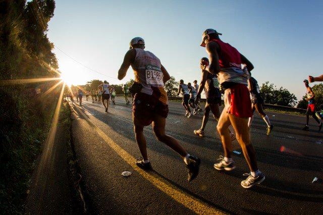Comrades Marathon6