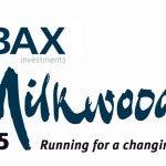 Milkwood Run