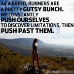 Motivation-November-20