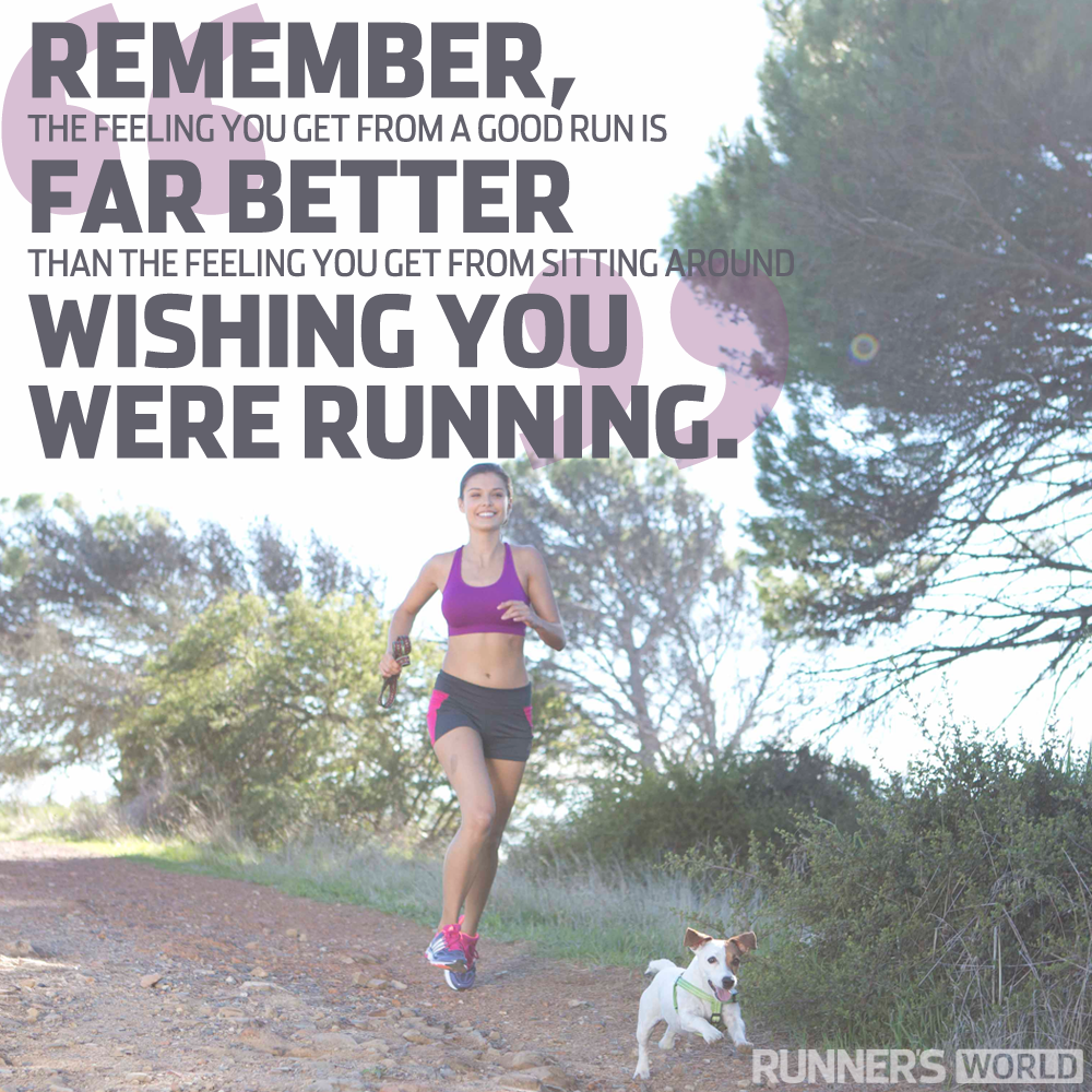 motivational running quote no regrets runner 39 s world