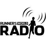 RWRadioSquare