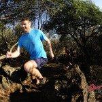 Spur Gauteng Summer Trail Series_Hennops (3)
