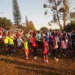 Tronox Marathon & Half4