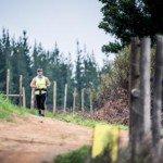 Winter Trail Run2