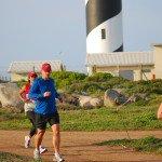 ArcelorMittal Saldanha Half Marathon & 5km Fun Run3
