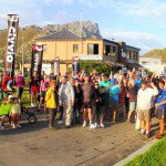 Baytown 6 or12 km Run_walk in Pringle Bay2
