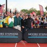 Moore Stephens Night Run2