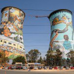 Soweto Towers_Low Resolution 1