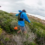 Oyster Catcher Trail Run8