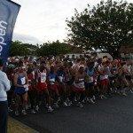 Aspen PE City Marathon 1